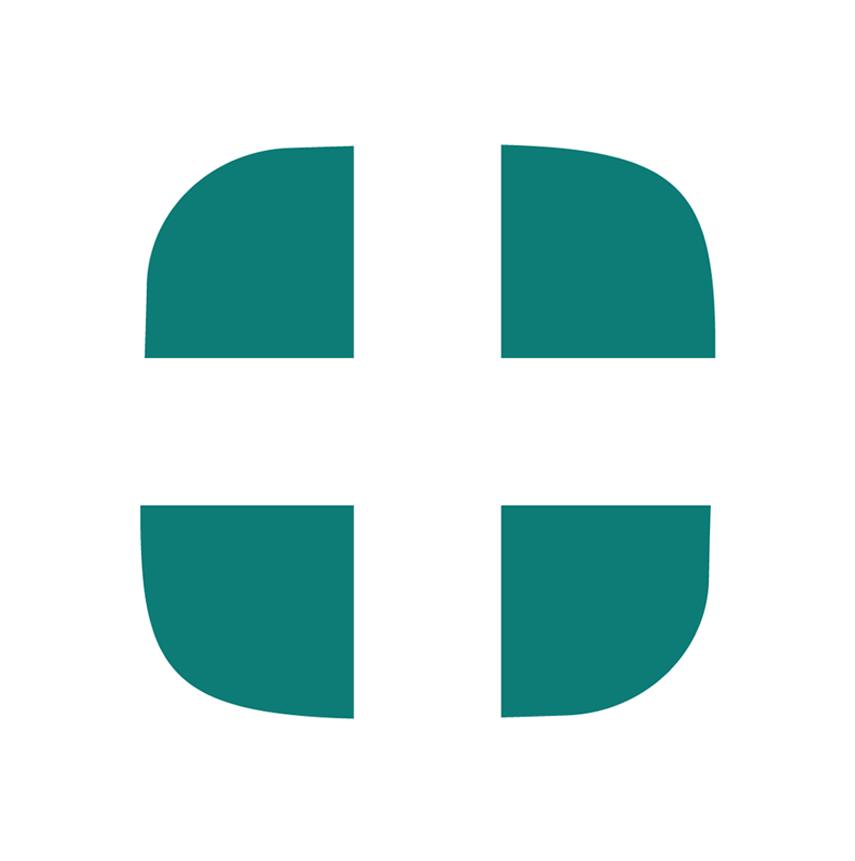 oneaid symbol